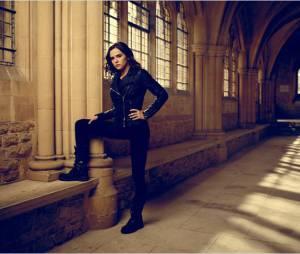 Vampire Academy : un film prometteur