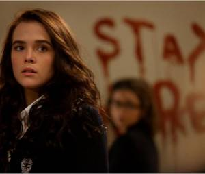 Vampire Academy : les vampires débarquent au cinéma