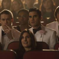 Glee saison 5, épisode 11 : les Nationals et le retour de Mercedes en photos
