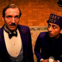 Oscars 2015 : The Grand Budapest Hotel, Interstellar... déjà des prétendants