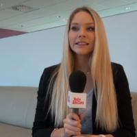 Martika (Le Bachelor 2014) : une fausse peste ? Louise sème le doute