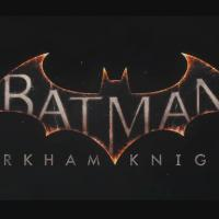 Batman Arkham Knight sur Xbox One et PS4 : un premier trailer dans la Batmobile