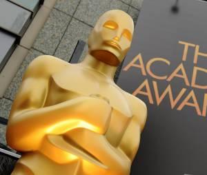 Oscars 2014 : Gravity grand gagnant de la soirée