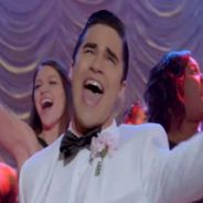 Glee saison 5, épisode 11 : Mercedes, Hollywood et clash dans la bande-annonce