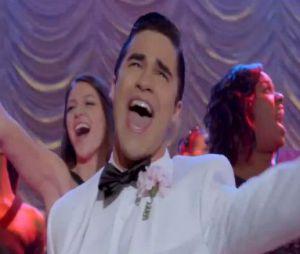 Glee saison 5 : la bande-annonce de l'épisode 11