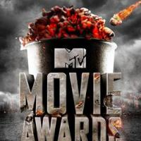 MTV Movie Awards 2014 nominations : Hunger Games 2, Jennifer Lawrence au top
