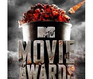 MTV Movie Awards 2014 : les nominations