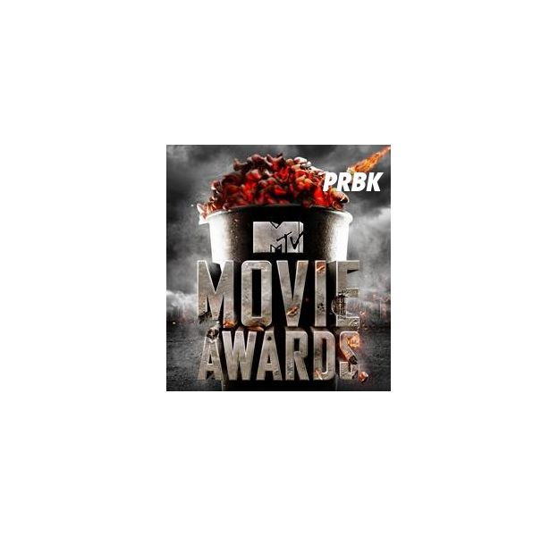 MTV Movie Awards 2014 : les nominations