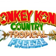 Test Donkey Kong Country Tropical Freeze sur Wii U : malin comme un singe ?