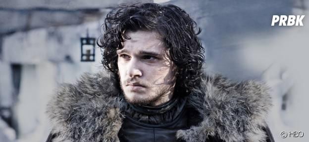 Game of Thrones : Jon Snow