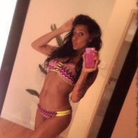 Les Anges 6 :  Shanna en bikini, Benjamin torse nu... photos sexy en Australie