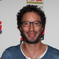 Manu Levy : les people repassent le Bac avec l'animateur sur NRJ12
