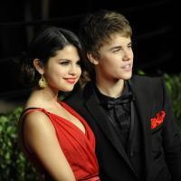 Justin Bieber et Selena Gomez re-re-re en couple ? Nouveaux rendez-vous au Texas