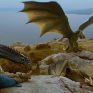 Game of Thrones saison 4 : vengeance, trahison, dragons dans un nouveau trailer