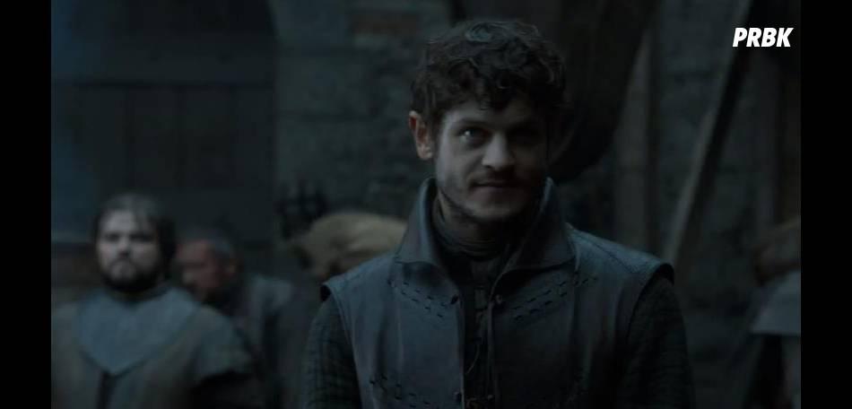 Game of Thrones saison 4 : le clan des Snow en avant ?