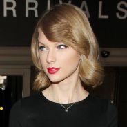 Taylor Swift deux fois + riche que Rihanna en 2013 : découvrez le top 40