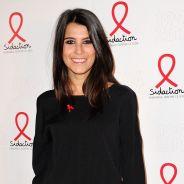 Karine Ferri, Faustine Bollaert... généreuses et sexy pour le Sidaction 2014