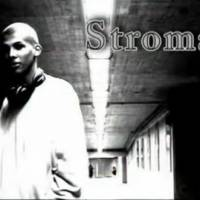 Stromae : pour son anniversaire, on vous offre une pépite vidéo d'il y a 10 ans