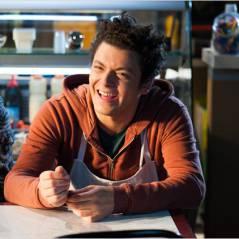 Soda : Kev Adams annonce la fin de la série... et une bonne nouvelle