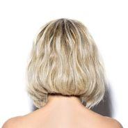Alizée blonde ? Nouveau look pour la pochette de son single