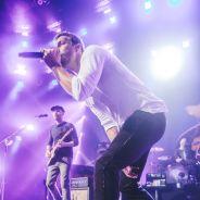 Coldplay, Imagine Dragons... revivez leur live à l'iTunes Festival à SXSW