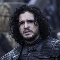 Game of Thrones : une collection de bijoux avant la saison 4