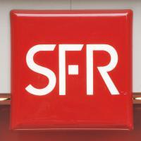 Rachat de SFR : Numericable touche le gros lot, Bouygues écarté