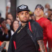 Chris Brown de retour en prison : un mois minimum derrière les barreaux ?