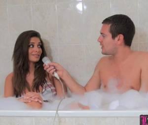 Les Princes de l'amour : Elodie Vedrine balance sur les coulisses de l'émission