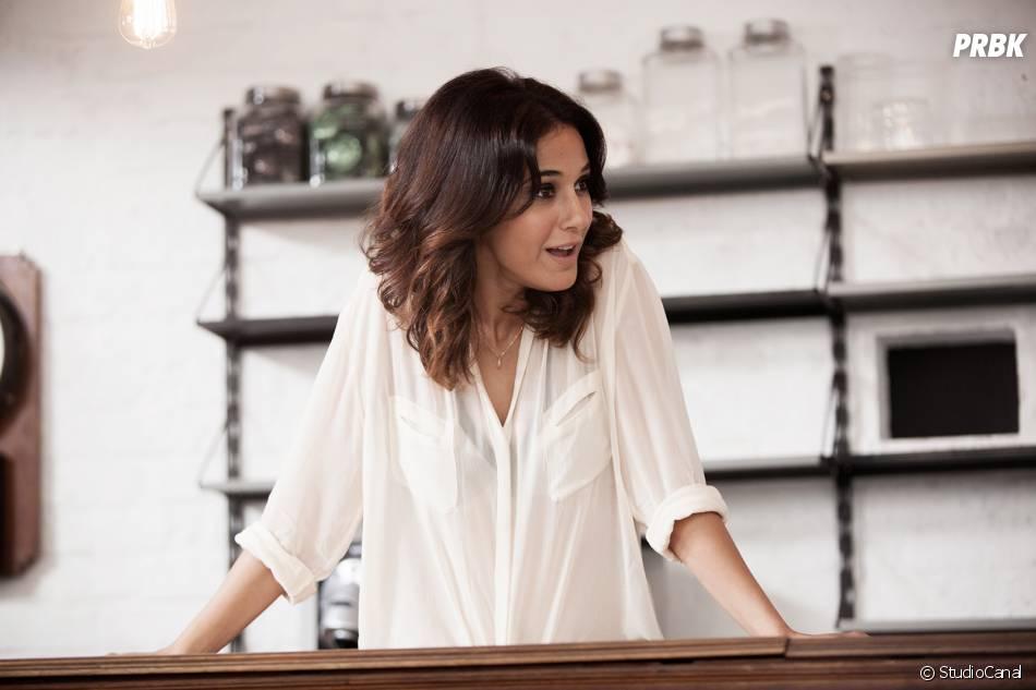 Situation amoureuse, c'est compliqué : Emmanuelle Chriqui