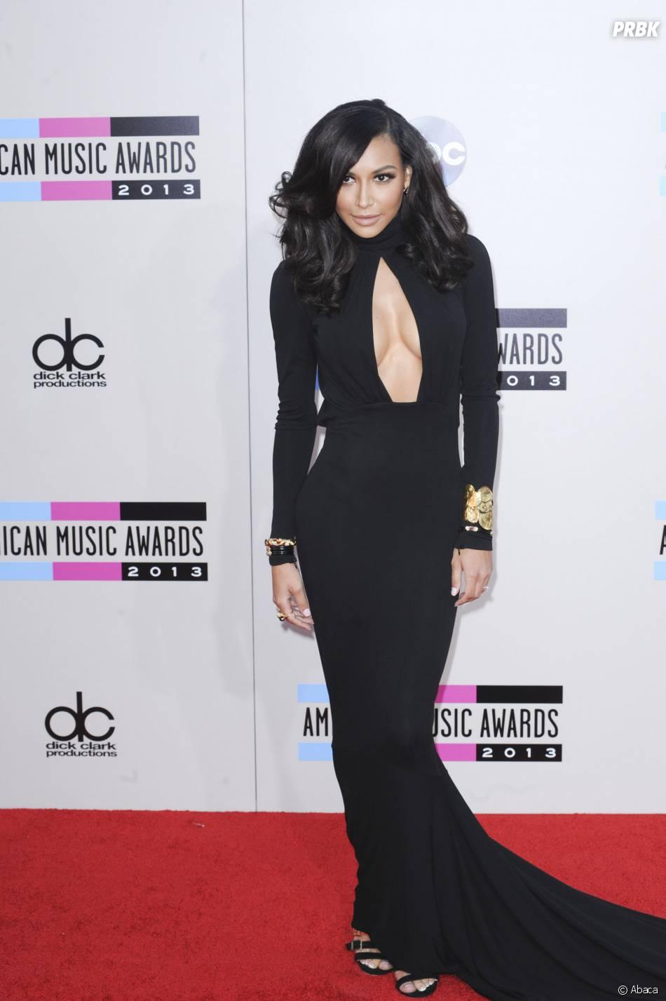 Naya Rivera : l'actrice de Glee a t-elle succombé à la chirurgie esthétique ?