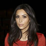 Kim Kardashian méconnaissable : sa transformation en Ugly Betty