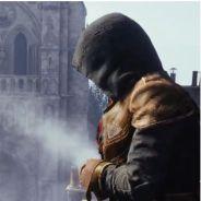 Assassin's Creed 5 sur Xbox One et PS4 : le premier trailer officiel est là !