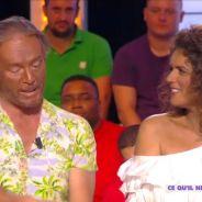 TPMP : le blackface de Jean-Michel Maire et Valérie Benaim fait grincer Twitter