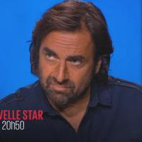 Nouvelle star : André Manoukian, seul juré de retour pour la saison 3 ?