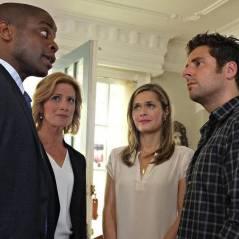 Psych - Enquêteur malgré lui saison 8 : fin de série ce soir, bientôt un film ?