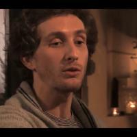 """Baptiste Lecaplain : """"Je suis un gars timide, je parle pas à la boulangère"""""""