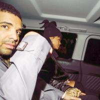 Rihanna et Drake en couple : enfin la preuve en photos