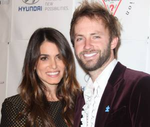 Nikki Reed : l'actrice de Twilight va divorcer de Paul McDonald