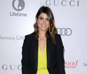 Nikki Reed plus en couple avec Paul McDonald