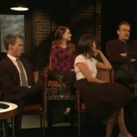 Neil Patrick Harris/Jason Segel (HIMYM) : leur reprise délirante des Misérables
