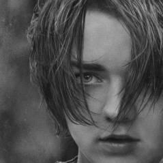 """Game of Thrones saison 4 : """"un tournant sombre et effrayant"""" à venir pour Arya"""