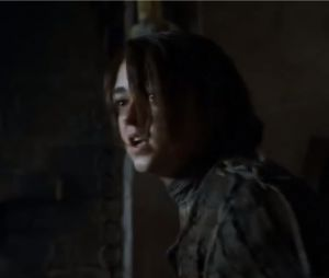 Game of Thrones saison 4 : bande-annonce de l'épisode 1