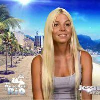 Les Marseillais à Rio : un festival de phrases cultes signées Jessica