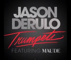 Maude : son duo sur Trumpets avec Jason Derulo en écoute