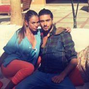 Julien (Les Anges 6) et Vanessa Lawrens : en couple pour des vacances au Maroc
