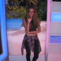 """Dania (Les Anges 6) : """"Nelly a été courageuse"""" (INTERVIEW)"""