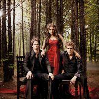 The Vampire Diaries saison 5 : deux personnages en danger dans le final