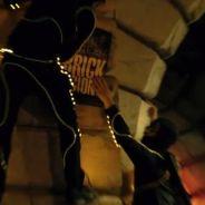 Brick Mansions : le Parkour envahit Paris dans une promo spectaculaire