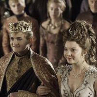 Game of Thrones débarque à la Fac de droit d'Assas
